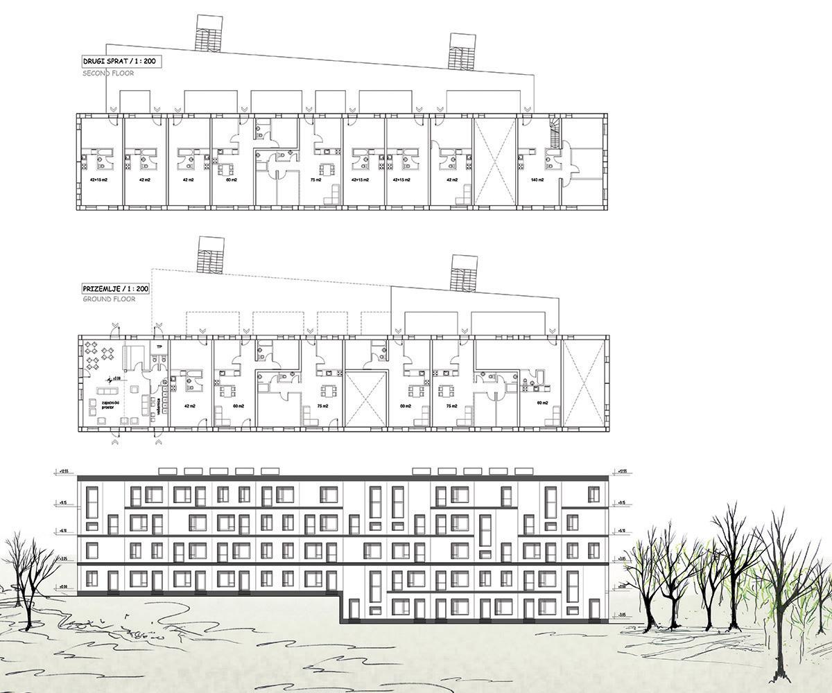 9-prva-zgrada-KGG-web