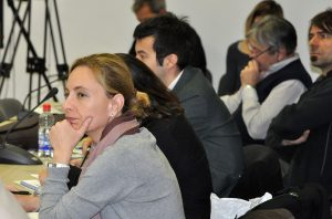 konferencija-novinari